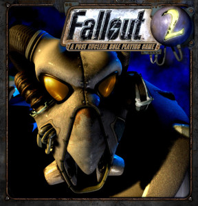 2211578-fallout2front