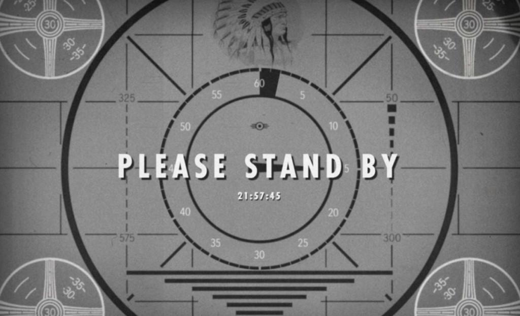 please-wait