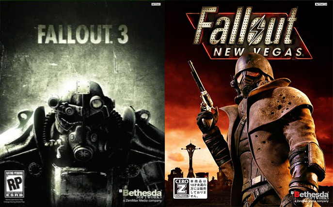 Imagem da capa do jogo